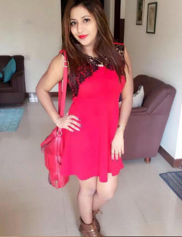 Escorts Lucknow